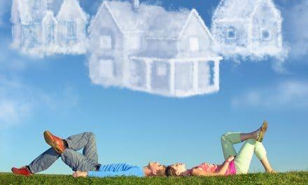 Husk at sammenligne dine lånemuligheder