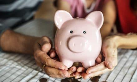 Få styr på din lånesituation med et samlelån