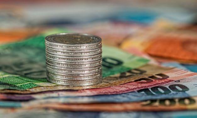 Samlelån hjælper dig til en bedre økonomi