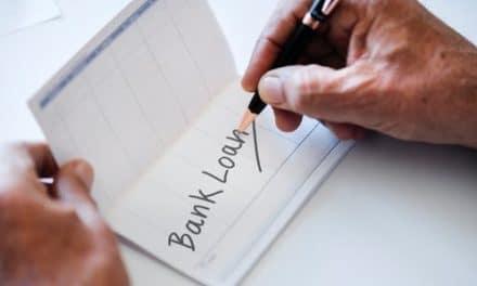 Sammenlægning af lån: Din vejledning til samlelån