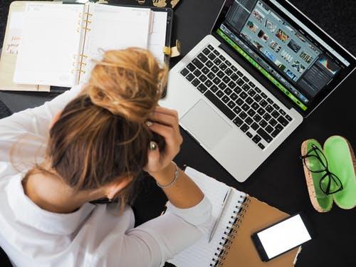 Problemer med gæld? Måske er et samlelån din løsning