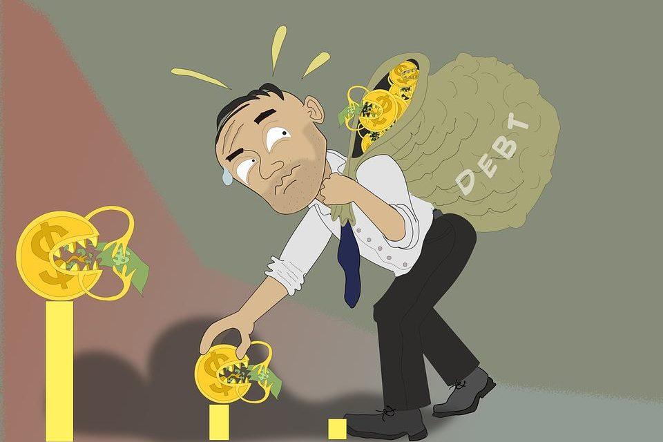 Der kan være penge at spare ved at samle sine lån ét sted