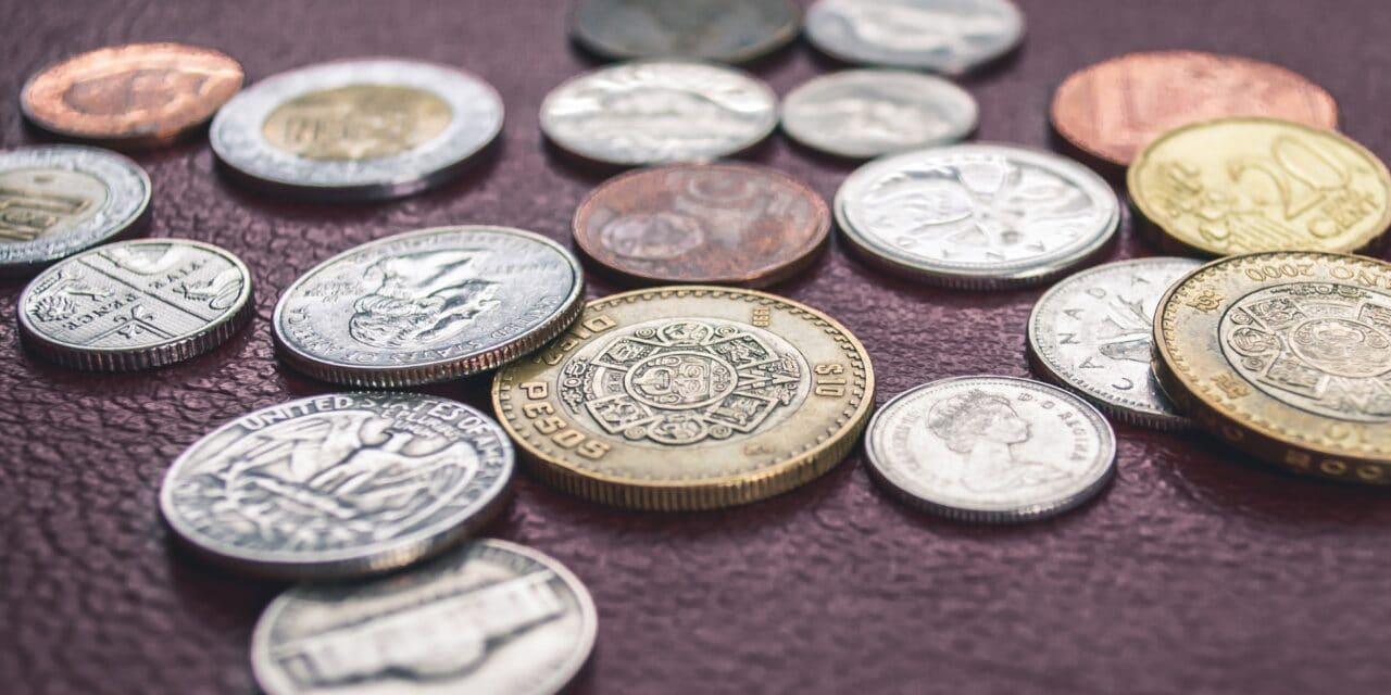 Hvordan et samlelån kan hjælpe din økonomi