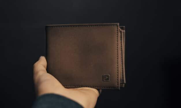 Bør du samle dine quicklån med et samlelån?