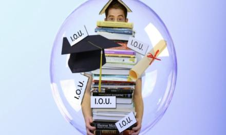 Saml lån og sikr dine børn bedst muligt