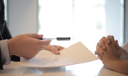 Hvornår giver det mening at samle dine lån?