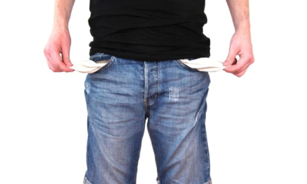 Foretag samlelån, så du kan få styr på din gæld