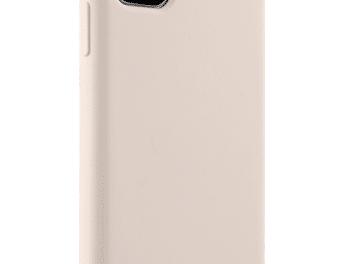 iPhone cover til de nyeste modeller