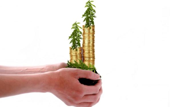 3 effektive måder at få et større rådighedsbeløb på