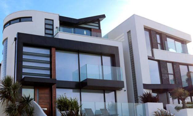 Invester i din bolig