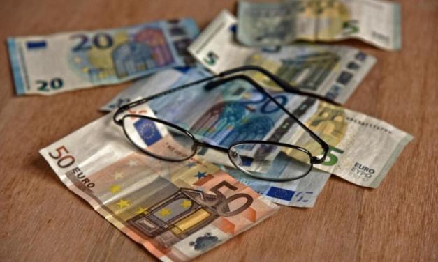 Sådan kan du få styr på alle dine lån
